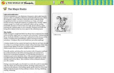 http://www.cite-sciences.fr/english/ala_cite/expo/tempo/franquin/pages/studio.html