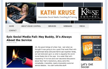 http://www.krusecontrolinc.com/epic-social-media-fail-hey-buddy-its-always-about-the-service/