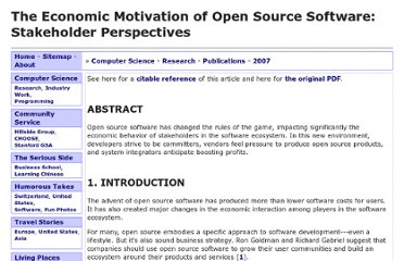 http://dirkriehle.com/computer-science/research/2007/computer-2007-article.html