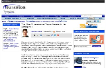http://www.itbusinessedge.com/cm/blogs/vizard/the-new-economics-of-open-source-in-the-enterprise/?cs=37828