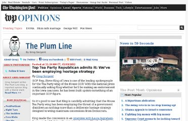 http://www.washingtonpost.com/blogs/plum-line/post/top-tea-party-republican-admits-it-weve-been-employing-hostage-strategy/2012/01/03/gIQA1fXKYP_blog.html