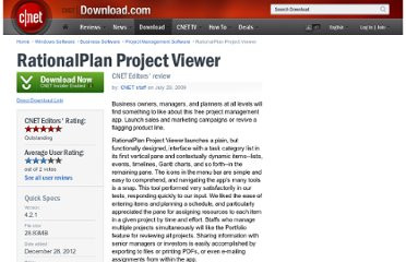 http://download.cnet.com/RationalPlan-Project-Viewer/3000-2076_4-10816281.html