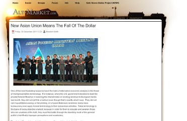 http://alt-market.com/articles/462-new-asian-union-means-the-fall-of-the-dollar