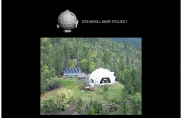 http://www.dreamhillresearch.com/dome/index.htm