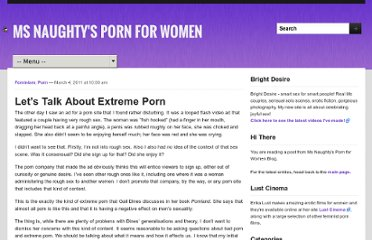 http://www.msnaughty.com/blog/2011/03/04/lets-talk-about-extreme-porn/