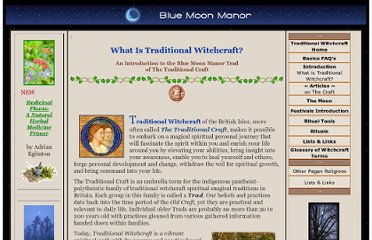 http://www.blue-moon-manor.com/traditional-witchcraft.html