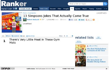 http://www.ranker.com/list/13-simpsons-jokes-that-actually-came-true/robert-wabash