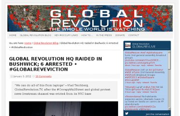 http://globalrevolution.tv/blog/162