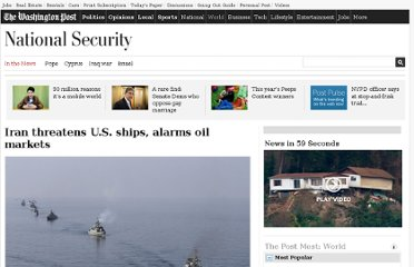 http://www.washingtonpost.com/world/national-security/iran-in-new-provocation-threatens-us-ships/2012/01/03/gIQAzEiGZP_story.html