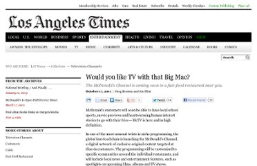 http://articles.latimes.com/2011/oct/17/entertainment/la-et-mcdonalds-channel-20111017