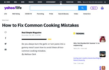 http://shine.yahoo.com/shine-food/fix-common-cooking-mistakes-202400774.html