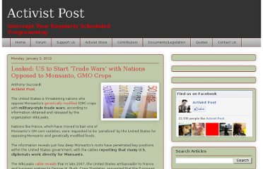 http://www.activistpost.com/2012/01/leaked-us-to-start-trade-wars-with.html