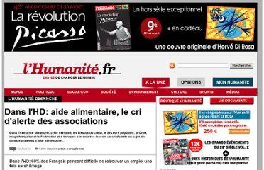 http://www.humanite.fr/mot-cle/lhumanite-dimanche
