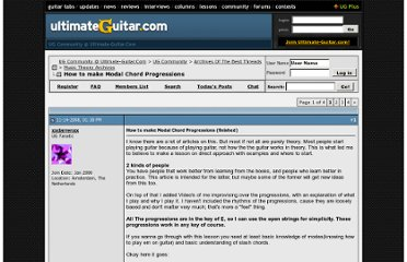 http://www.ultimate-guitar.com/forum/showthread.php?t=999592