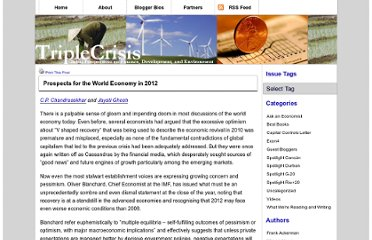 http://triplecrisis.com/prospects-for-the-world-economy-in-2012/