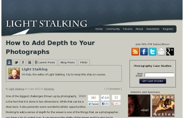 http://www.lightstalking.com/add-depth