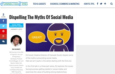 http://www.hipvine.com/2012/01/03/dispelling-the-myths-of-social-media/
