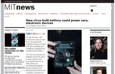 http://web.mit.edu/newsoffice/2009/virus-battery-0402.html