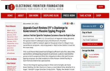 https://www.eff.org/press/releases/appeals-court-revives-effs-challenge-governments-massive-spying-program