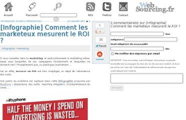 http://blog.websourcing.fr/infographie-comment-marketeux-mesurent-roi/