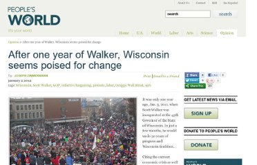 http://peoplesworld.org/after-one-year-of-walker-wisconsin-seems-poised-for-change/
