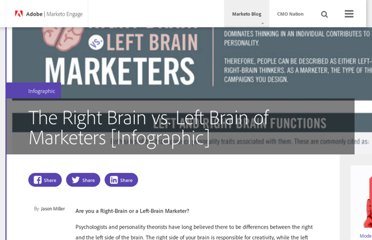 http://blog.marketo.com/blog/2012/01/the-right-brain-vs-left-brain-of-marketers.html