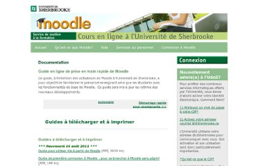 http://www.usherbrooke.ca/moodle/pages/manual14/guides-a-telecharger-et-a-imprimer.php