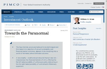 http://www.pimco.com/EN/Insights/Pages/Towards-the-Paranormal-Jan-2012.aspx