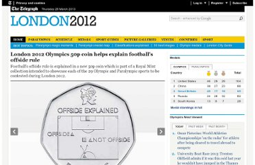 http://www.telegraph.co.uk/sport/olympics/8992032/London-2012-Olympics-50p-coin-helps-explain-footballs-offside-rule.html