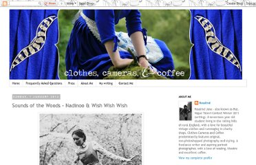 http://clothescamerasandcoffee.blogspot.com/2012/01/sounds-of-woods-nadinoo-wish-wish-wish.html