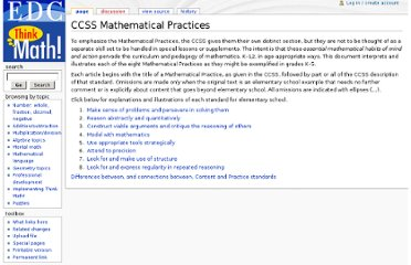 http://thinkmath.edc.org/index.php/CCSS_Mathematical_Practices