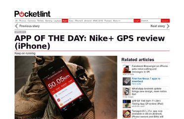 http://www.pocket-lint.com/news/43378/nike-plus-gps-iphone-app-review