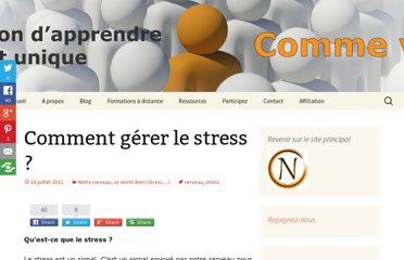 http://www.nomadity.be/blog_decouverte/comment-gerer-le-stress/