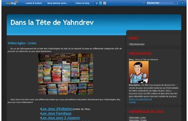 http://yahndrev.over-blog.fr/pages/Videoregles_Liste-1889054.html