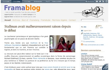 http://www.framablog.org/index.php/post/2012/01/04/stallman-avait-raison