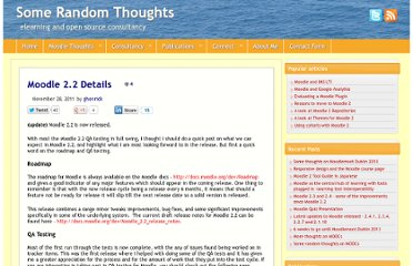 http://www.somerandomthoughts.com/blog/2011/11/28/moodle-2-2-details/#comment-14351