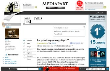 http://blogs.mediapart.fr/blog/jyd13/281111/le-printemps-energetique