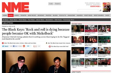 http://www.nme.com/news/the-black-keys--3/61250