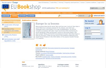 http://europa.eu/abc/12lessons/key_dates/index_fr.htm