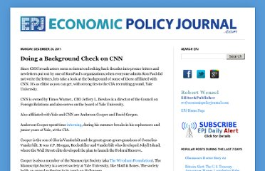 http://www.economicpolicyjournal.com/2011/12/doing-background-check-on-cnn.html