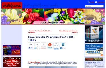 http://blog.photoframd.com/2009/08/05/hoya-circular-polarizers-pro1-v-hd-take-2/
