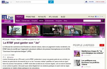 http://www.rtl.be/people/people/media/325436/la-rtbf-peut-garder-son-be-