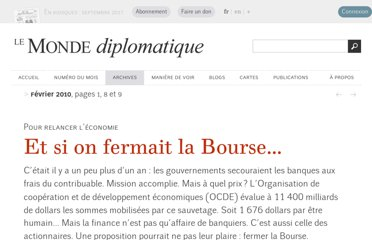http://www.monde-diplomatique.fr/2010/02/LORDON/18789