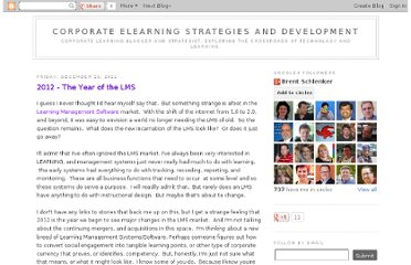 http://elearndev.blogspot.com/2011/12/2012-year-of-lms.html