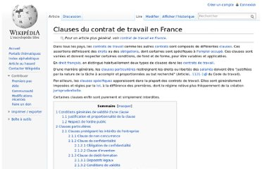 http://fr.wikipedia.org/wiki/Clauses_du_contrat_de_travail_en_France#Clause_d.27invention