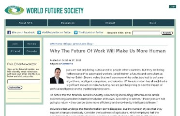 http://www.wfs.org/content/why-future-work-will-make-us-more-human