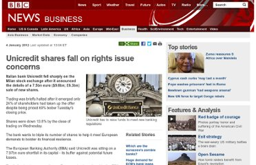 http://www.bbc.co.uk/news/business-16406972