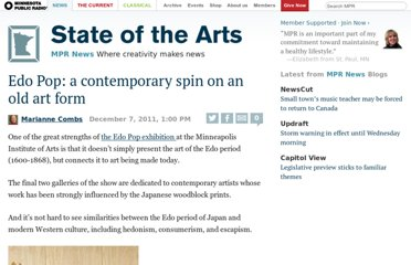 http://minnesota.publicradio.org/collections/special/columns/state-of-the-arts/archive/2011/12/edo-pop-a-contemporary-spin-on-an-old-art-form.shtml