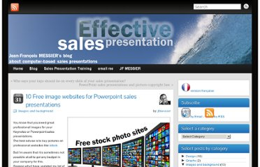 http://newsalespresentation.com/free-image-websites-for-powerpoint-sales-presentations/