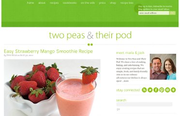 http://www.twopeasandtheirpod.com/easy-strawberry-mango-smoothie-recipe/